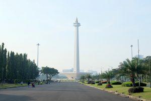 Monument nasional