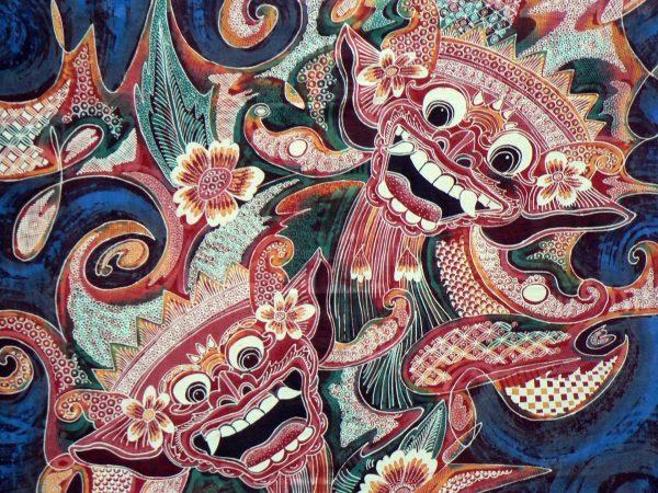 indonesia-1321504_1920