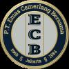 logo round transparant background